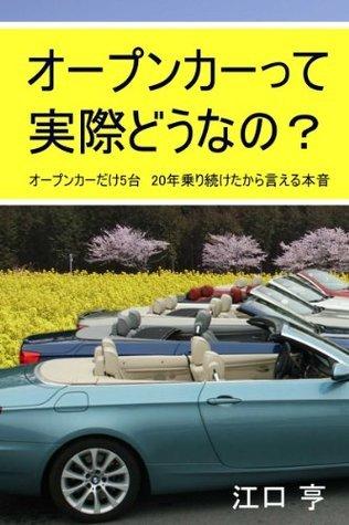 OHPUNKATTE JISSAI DOUNANO  by  Toru Eguchi