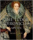 England And Europe, 1485 1603  by  Susan Doran