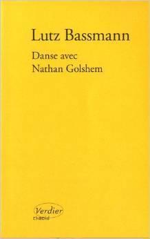 Danse avec Nathan Golshem Lutz Bassmann