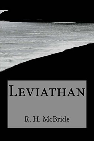 Leviathan  by  R. H. McBride