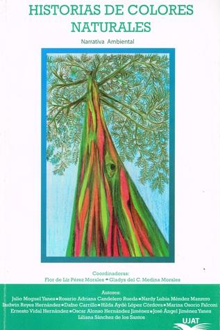 La Fabricacion del Papel Amate Por Los Indigenas Otomies  by  Oscar Alonso