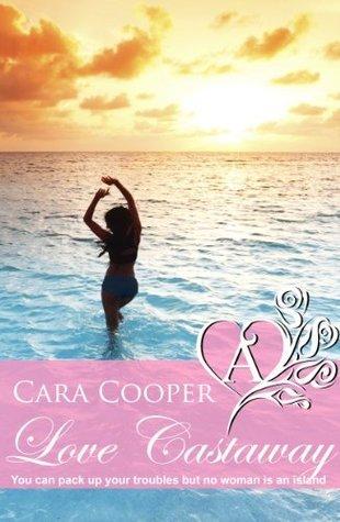Love Castaway Cara Cooper