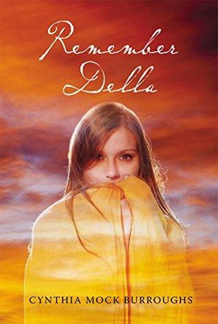 Remember Della Cynthia Mock Burroughs