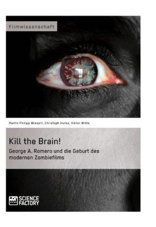 Das Zuschauermodell Der Psychoanalytischen Filmtheorie Und Des Neoformalismus  by  Viktor Witte