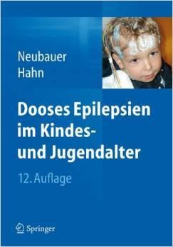 Dooses Epilepsien im Kindes- und Jugendalter Bernd A. Neubauer
