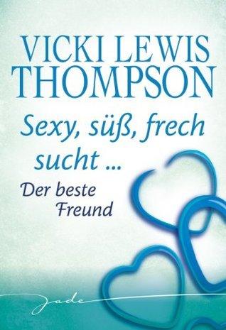 Der beste Freund Vicki Lewis Thompson