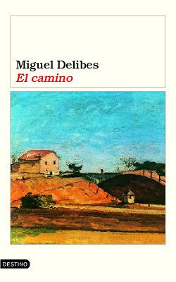 El tesoro Miguel Delibes