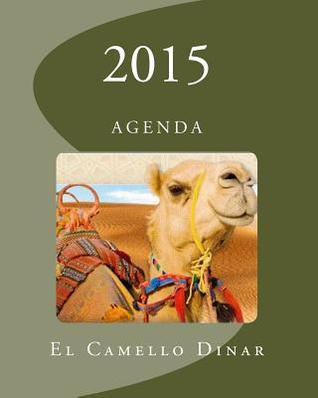 El Camello Dinar José Herrera