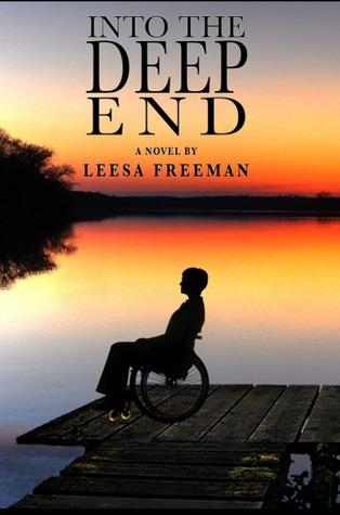 Into the Deep End  by  Leesa Freeman