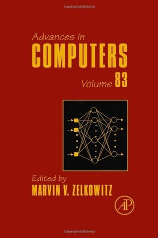Security on the Web: 83  by  Marvin Zelkowitz