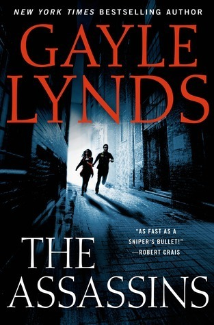 The Assassins  by  Gayle Lynds