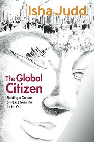 The Global Citizen  by  Isha Judd