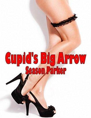 Cupids Big Arrow Season Parker