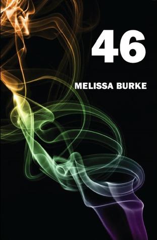 46 Melissa Burke