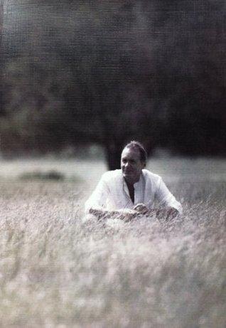 Meditations: New Poetry  by  Scott Hastie by Scott Hastie