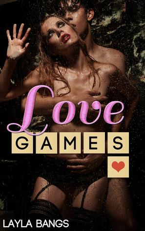 Love Games Layla Bangs