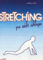 Stretching για κάθε άθλημα Michael J. Alter