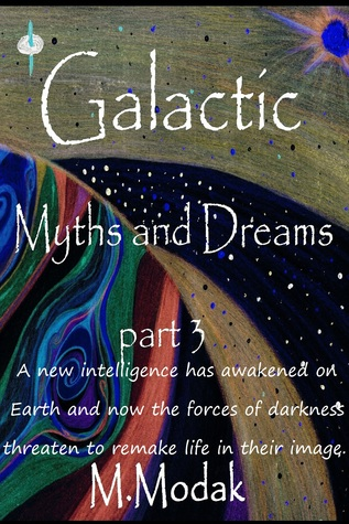 Galactic M. Modak