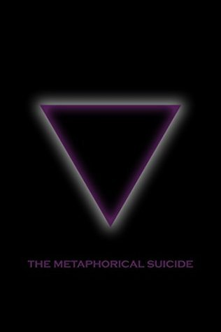 The Metaphorical Suicide - A Guide to Hyperawareness Morgue