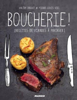 Boucherie !  by  Valéry Drouet