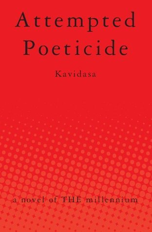 Attempted Poeticide  by  Kavidasa