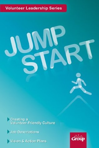Jump Start  by  Robert DAmbrosio