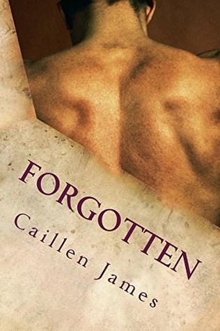 Forgotten: Andones  by  Caillen James