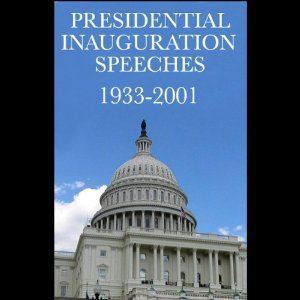 Harry S. Truman Inauguration Speech 1949 (Presidential Inauguration Speeches 1933-2001, #2)  by  Various