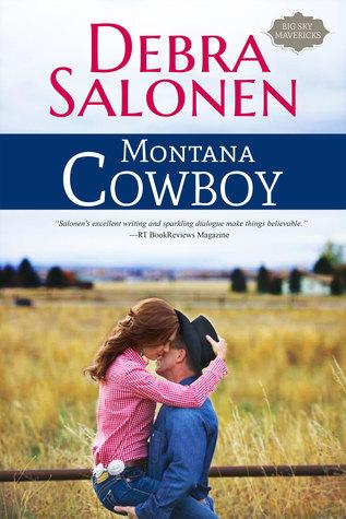 Calebs Christmas Wish (Mills & Boon Vintage Superromance) (You, Me & the Kids - Book 7) Debra Salonen
