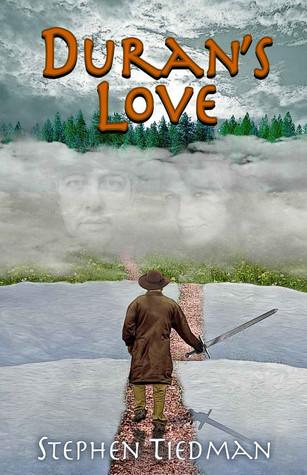 Durans Love Stephen Tiedman