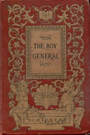 The Boy General  by  Elizabeth B Custer