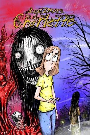Charlette  by  Lee Davis
