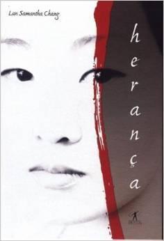 Herança Lan Samantha Chang