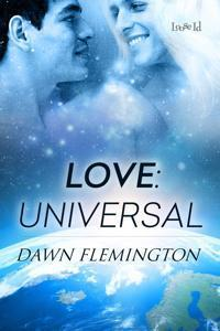 Love: Universal Dawn Flemington