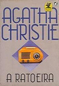 A Ratoeira Agatha Christie