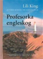 Profesorka engleskog  by  Lily King