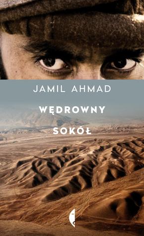 Wędrowny sokół Jamil Ahmad