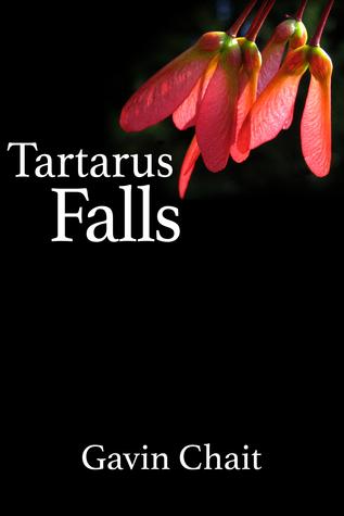 Tartarus Falls Gavin Chait