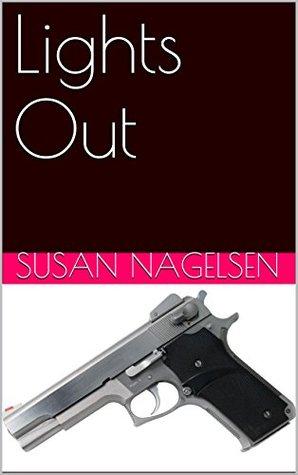 Lights Out Susan Nagelsen