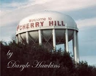 Cherry Hill Daryle Hawkins