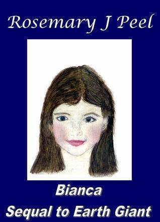 Bianca Rosemary J. Peel