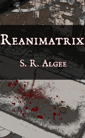 Reanimatrix S. R. Algee