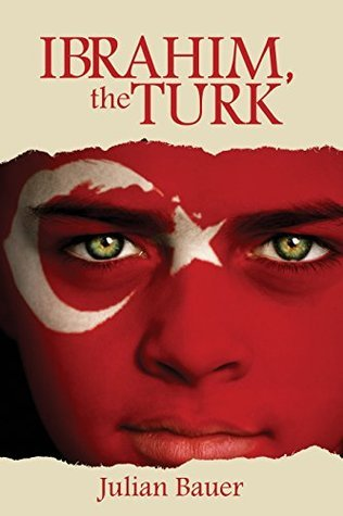 Ibrahim, the Turk Julian Bauer