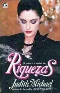 Riquezas  by  Judith Michael