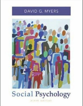 Psychology (paper) & Study Guide David G. Myers