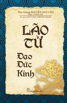 Đạo Đức Kinh  by  Lao Tzu