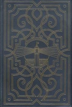 Hector Servadac. Les Œuvres de Jules Verne, XIV  by  Jules Verne