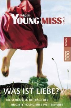 Was ist Liebe? Brigitte Young Miss