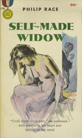 Self-Made Widow Philip Race