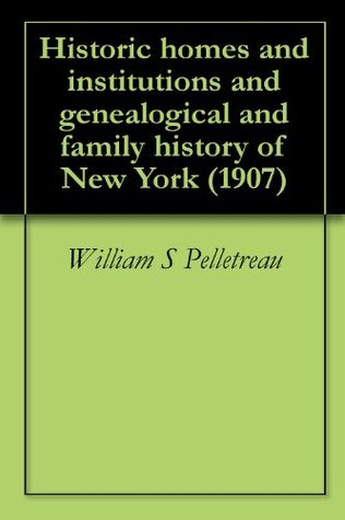 Early Wills of Westchester County  by  William S Pelletreau
